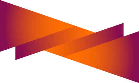 Logo webuftritt.ch